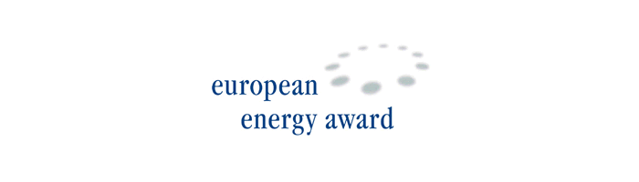 eea Management Tool logo
