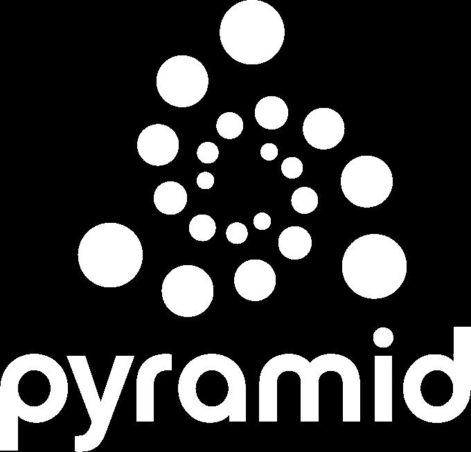 Artwork | Pyramid